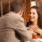 SVE ZBOG JEDNE NAVIKE: Ako sumnjate da vas muž vara ovo će ga otkriti