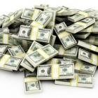sta spremaju rusi iznenada ulozili u americke obveznice 105 7 milijardi dolara a kinezi 1 177 milijardi dolara