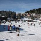ambasadori jahorine traze smanjenje cijene ski karata