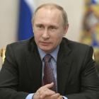 putin naredio povlacenje ruske vojske iz sirije