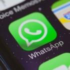 whatsapp testira opciju snimanja glasovnih poruka