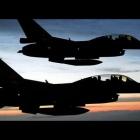 americki vojni avion pao u filipinsko more