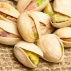 pistacije 140x140 - Ova čudesna namirnica trebala bi postati dio vašeg jelovnika