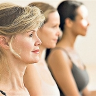 zasto svaka zena treba da smrsa nakon menopauze ova smrtonosna bolest prijeti zenama koje imaju visak kilograma