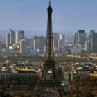 pariz izabran za novog domacina evropskih bankovnih vlasti
