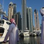 udar na dzep gradana saudijci povecavaju cijene goriva za 80 posto