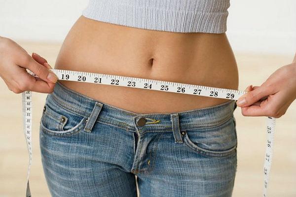 Perikoneova dijeta: Uz gubitak kilograma doživite drugu mladost ...