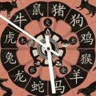 sta nas po kineskom horoskopu ceka u 2018 godini