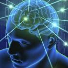 najludi test inteligencije u samo tri pitanja saznajte jeste li genijalac ili niste najbistriji