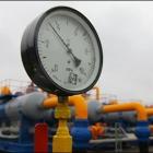 ukrajina pocinje ponovo uvoziti plin iz rusije