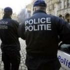 napadi u nizozemskoj dvije osobe ubijene