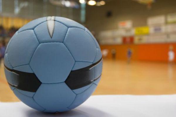 kvalitetan dizajn bliže novi izgled premijer liga rukomet timovi ...