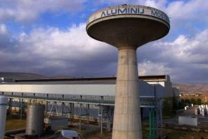 Aluminij: Stečaj nije opcija