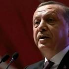 erdogan u prvoj posjeti sefa turske drzave grckoj od 1952 godine