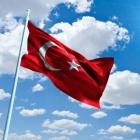 turska presuda mladicu je poruka da nece izostati kazne za zlocine