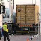 trgovinski deficit fbih za oktobar 472 miliona km