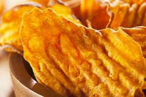 Fabrika čipsa Chipsy Marbo u Laktašima do kraja godine će biti zatvorena, a bez posla će ostati više od stotinu radnika.