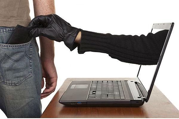 Slikovni rezultat za internet prevare