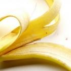 blistavo bijeli zubi bacali ste koru od banane sada vise necete