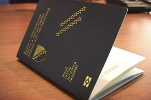 Učenicima Medicinske škole ukradeni pasoši u Španiji
