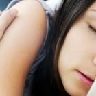 10 snova koje najcesce sanjate a ne znate sta znace