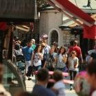 turisti sa malte se najduze zadrzavaju u bih