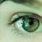 kako se otkriva kancer pregledom ociju evo koje sve smrtonosne bolesti moze da otkrije ocni doktor