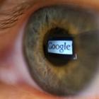 google prikuplja podatke o kretanju android korisnika