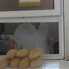 maloljetni pocinioci krivicnih djela uskoro ce sluziti kazne u javnim kuhinjama