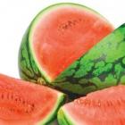 Lubenica 140x140 - Ne bacajte sjemenke lubenice, bogate su vitaminima i korisne za zdravlje