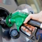 10 nacina da smanjite potrosnju goriva super trikovi koji garantuju ustedu novca
