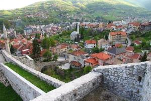 U Travniku od 22. do 24. oktobra sajam IT industrije