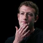 mark zuckerberg kako odluciti koji su izvori informacija vjerodostojni