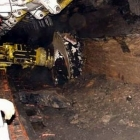 rudnik kreka ostvario rekordne rezultate u proizvodnji