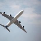 air china obustavila letove prema sjevernoj koreji