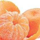 zasto je dobro jesti mandarine
