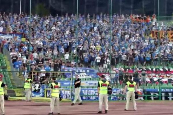 škotski kukač jr stadion