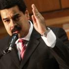 venecuela kreira digitalnu valutu usred finansijske krize