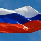 ruska vojska izvodi masovne vjezbe