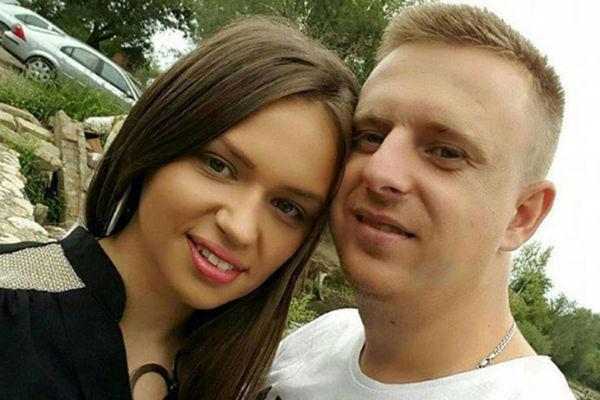 Olga dating ukrajinska