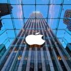 apple pod istragom u francuskoj zbog namjernog usporavanja iphonea