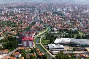 """Turci za bijeljinsku """"Šećeranu"""" ponudili 4.800 eura umjesto 4,8 miliona"""