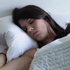 idi idi nesanice namirnice koje poboljsavaju san i zbog kojih insomnija postaje proslost