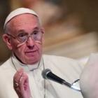 papa franjo od protjeranih rohinji zatrazio oprost