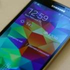 ovaj smartfon ce moci da se koristi 7 dana bez punjenja