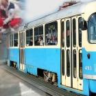 sarajka dozivjela grozno iskustvo jutros u tramvaju upozorila je sve roditelje da paze na svoju djecu