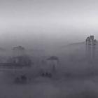 bih druga najzagadenija zemlja na svijetu