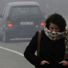 alarmantno ilidza udise najzagadeniji zrak u evropi