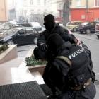uhapsene dvije osobe u bugojnu zbog prevara teskih 700 000 eura