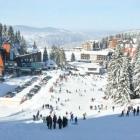 u petak pocinje skijaska sezona na vlasicu